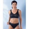 Sutiene post mastectomie pentru sport